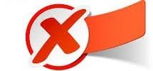 prohibition stop botox - هر سوالی درباره بوتاکس دارین جوابش اینجاست👌