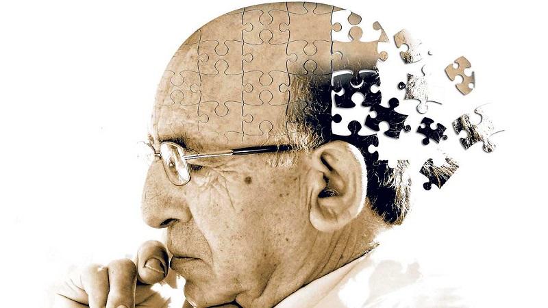 آلزایمر - کدام بیماری ها موجب ابتلا به فراموشی ( آلزایمر ) می شوند ؟