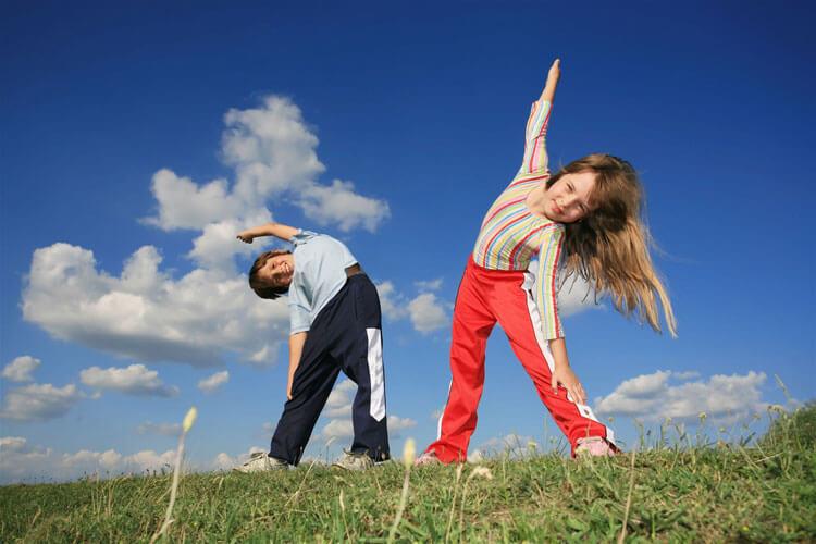 بهترین ورزش - بهترین ورزش ها برای بدن!