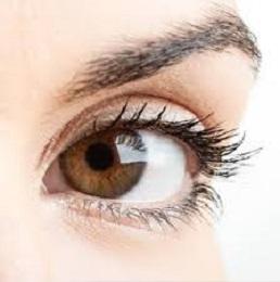 جراحی پلک 6 - جراحی پلک- مهمترین نکات در مورد جراحی پلک که ممکن است پزشک به شما نگوید!