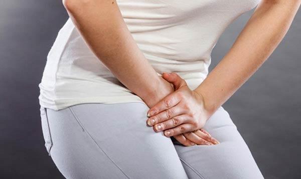 درد واژن - درد واژن، نشانه ی چیست؟