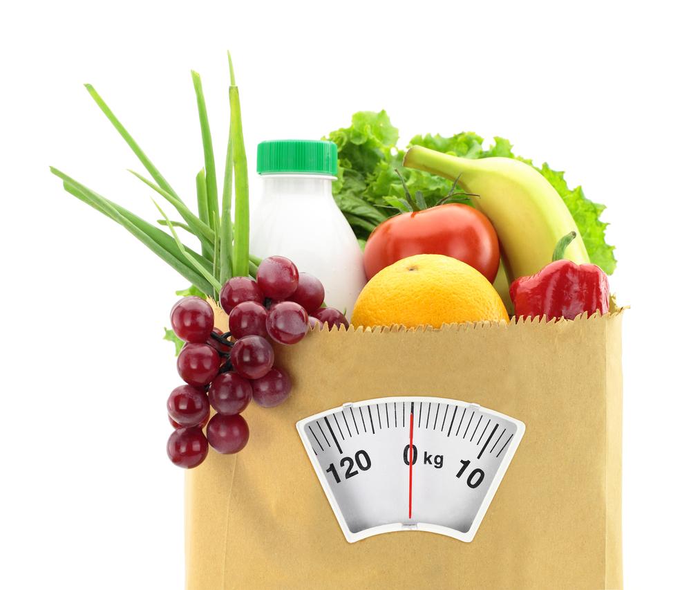 رژیم غذایی2 - رژیم غذایی، مناسب با تیپ شخصیتی!