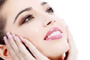 لیزر الکساندرایت - لیزر الکساندرایت - مهمترین ویژگی های لیزر الکساندرایت برای حذف موهای زائد چیست ؟