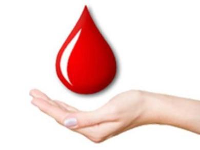 لیقلب - کم خونی، راهکارهای پیشگیری و درمان