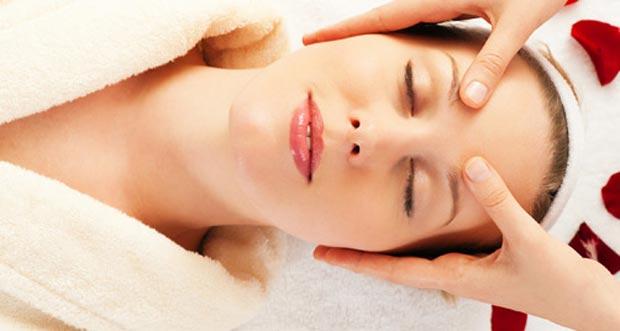 درمانی 1 - ماساژ درمانی، رهایی از استرس و فشار عضلانی!
