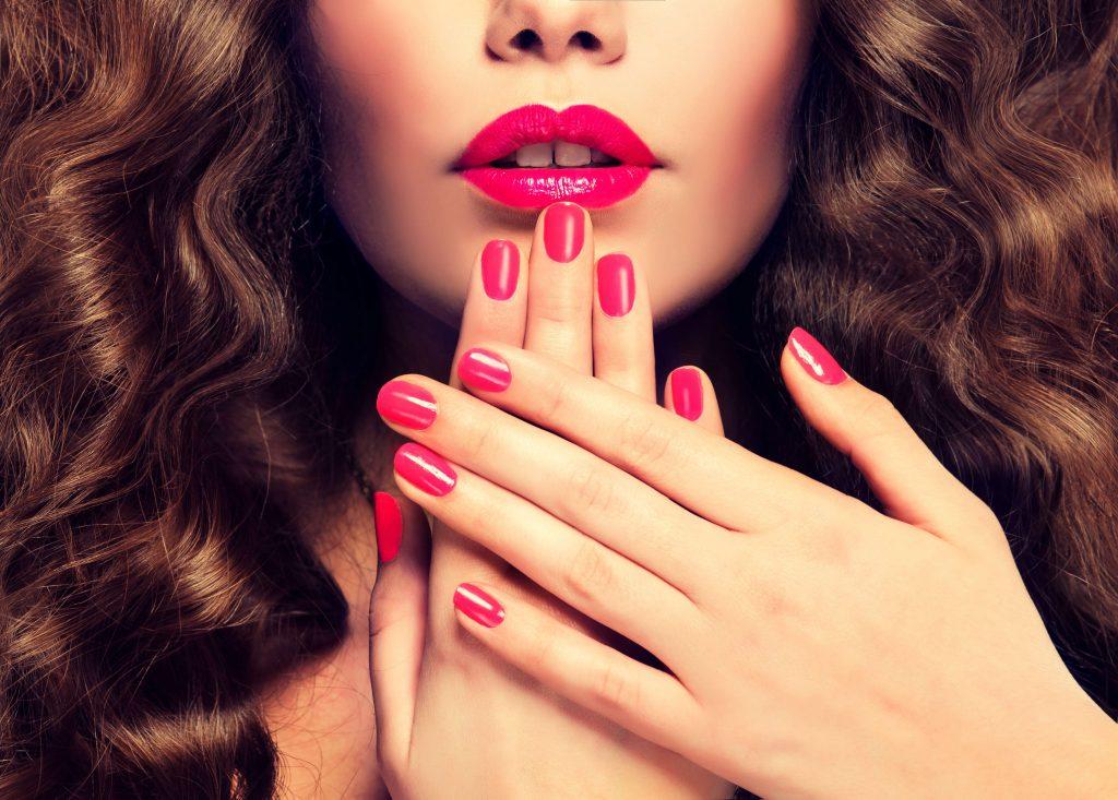 مراقبت از پوست - چند عادت درست و غلط مراقبت از پوست را بشناسیم!