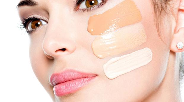 میکاپ - میکاپ؛ 5 حقیقتی که موقع آرایش باید در نظر بگیرید!