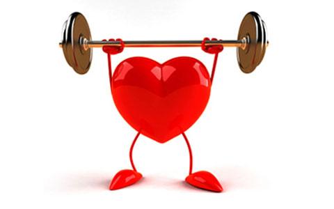 ورزش هایی که برای قلب ضرر دارند salamat.life  - چه ورزش هایی برای قلب مفید و چه ورزش هایی مضر هستند