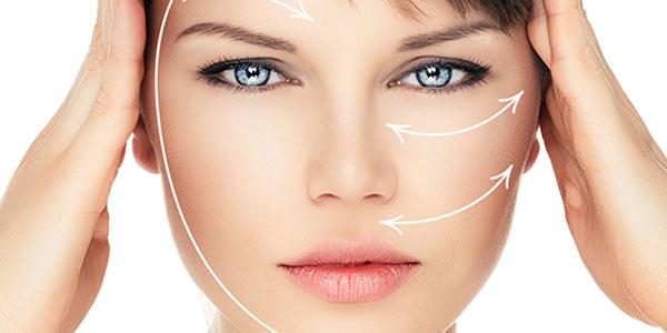 کلاژن1 - کلاژن و جوان سازی پوست صورت!