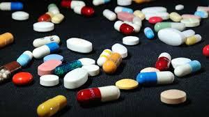 کلردیازپوکساید - کلردیازپوکساید و تاثیرات آن در درمان اضطراب!