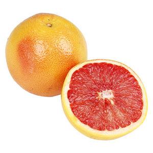 Grapefruits - بهترین میوه ها برای کاهش وزن