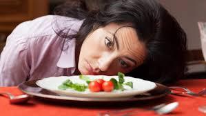 images - رژیم غذایی مناسب : بهترین رژیم برای شما چیست ؟!