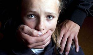 """300x178 - نگاه جنسی به کودکان یا """"پدوفیلی"""" خطری که جوامع را تهدید می کند!"""