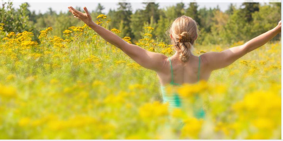 جراحی بازو - لیفت بازو- آیا لیفت بازو روشی برای زیبایی اندام شما است ؟