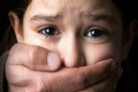 """790199161142119220431856419915111713213935 - نگاه جنسی به کودکان یا """"پدوفیلی"""" خطری که جوامع را تهدید می کند!"""