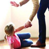"image 13960428237575 - نگاه جنسی به کودکان یا ""پدوفیلی"" خطری که جوامع را تهدید می کند!"