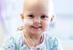 درمان 3 1 - لوکمی در کودکان - درمان لوکمی در کودکان چگونه است ؟