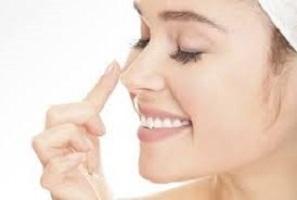 زیبایی بینی - رینو پلاستی - با انجام عمل رینو پلاستی فرم زیباتری به بینی خود بدهید !