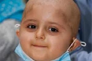 لوکمی کودک - لوکمی در کودکان . نشانه ها  و علائم بیماری لوکمی در کودکان چگونه است ؟