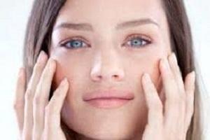 گ.ونه گذاری - گونه گذاری - گذاشتن گونه چقدر  در زیبایی صورت شما موثر است؟