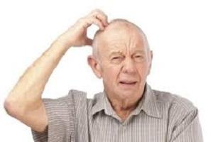 فراموشی - آلزایمر - نکاتی جالب توجه و خواندنی در رابطه با آلزایمر .