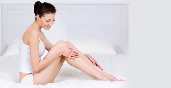 موی زائد بدن زنان2 - لیزر موهای زائد بدن زنان- نکاتی مهم در مورد لیزر موهای زائد بدن زنان