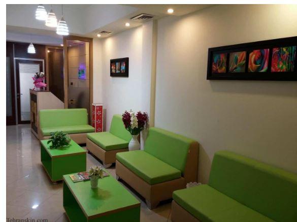 1بهترین مرکز لیزر موهای زائد در تهران 1 - بهترین مرکز لیزر موی زائد در تهران کدام مرکز می باشد؟