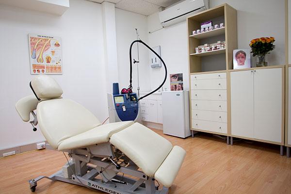 حذف شرط: بهترین مرکز لیزر موی زائد در کرج بهترین مرکز لیزر موی زائد در کرج