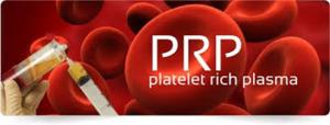 prp 1 300x114 - خدمات نوین تزریق پی.آر.پی PRP در بهترین مراکز تخصصی زیبان (تهران اسکین)
