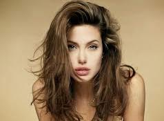 ۲۱۴۵۰۸ - لیزر موهای زائد ناحیه تناسلی| قیمت لیزر بیکینی| لیزر موهای زائد درد داره؟