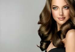 ۲۱۴۵۱۷ - لیزر موهای زائد ناحیه تناسلی| قیمت لیزر بیکینی| لیزر موهای زائد درد داره؟