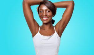 Laser Hair Removal for Dark Skin 1080x640 300x178 - لیزر موهای زائد پوست تیره| لیزر موهای بدن| بهترین مرکز لیزر موهای زائد پوست تیره+ فیلم