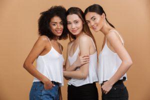 Webp.net compress image 1 300x200 - لیزر موهای زائد پوست تیره| لیزر موهای بدن| بهترین مرکز لیزر موهای زائد پوست تیره+ فیلم