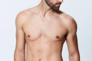 model laser hair removal for men 1 300x200 - حقایق پنهان لیزر| واقعیاتی درباره لیزر موهای زائد| لیزر موهای زائد: از شایعه تا واقعیت