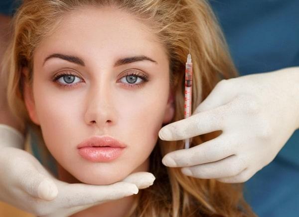 14 - کلاژن تراپی پوست چیست ؟ آیا دستگاه فیس آپ قادر به تحریک تولید کلاژن در پوست است؟!