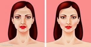 276 - رفع افتادگی صورت با تزریق ژل | علت افتادگی صورت و راه های مقابله با آن!