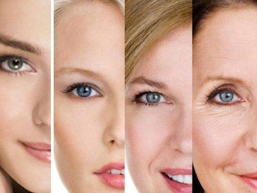 33 - مقایسه روشهای جوانسازی پوست : طب سنتی یا دستگاهی مثل فیس آپ؟!