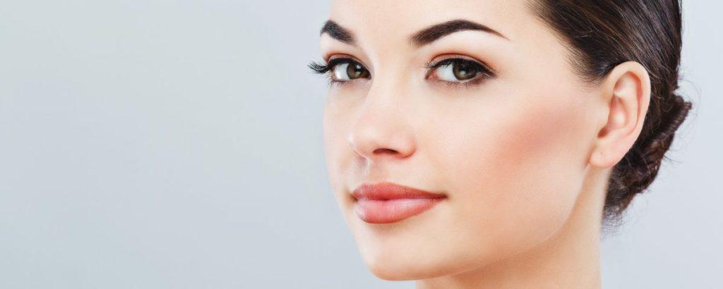 35 1024x410 - مقایسه روشهای جوانسازی پوست : طب سنتی یا دستگاهی مثل فیس آپ؟!