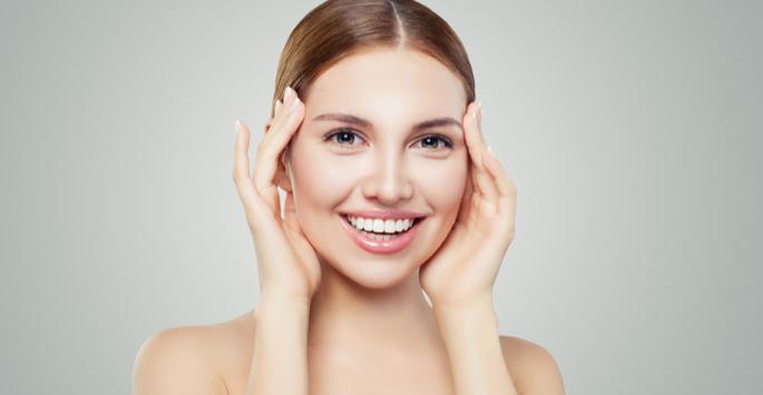 مقایسه روشهای جوانسازی پوست