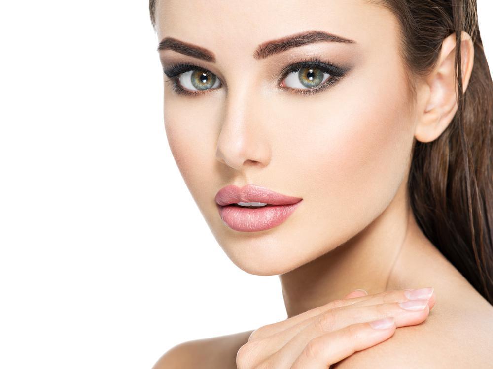 37 - مقایسه روشهای جوانسازی پوست : طب سنتی یا دستگاهی مثل فیس آپ؟!