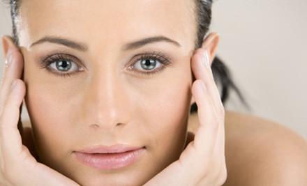 بهترین روش لایه برداری پوست