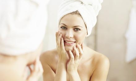 هزینه جوانسازی پوست