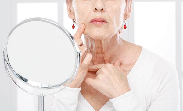جدیدترین دستگاه زیبایی پوست
