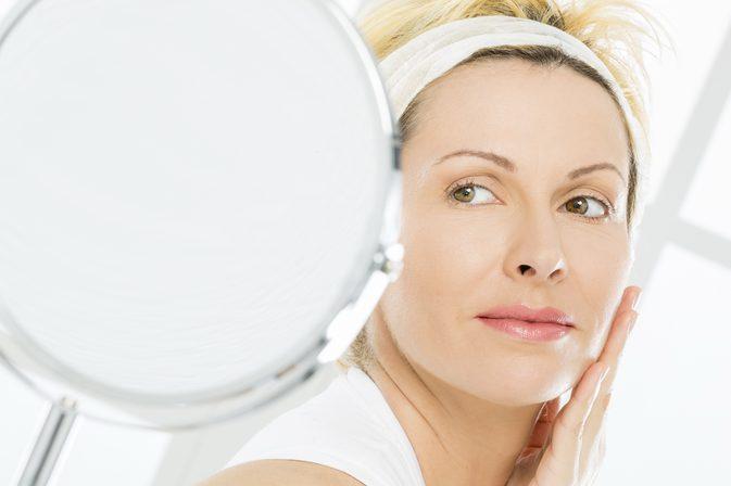 65 - جدیدترین دستگاه زیبایی پوست (فیس آپ ) در مقایسه با نسل قدیمی میکرودرم ابریژن!(فیلم)