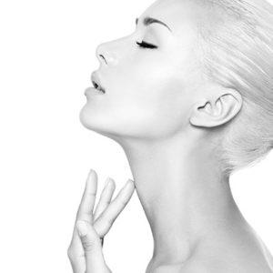 66 - جدیدترین دستگاه زیبایی پوست (فیس آپ ) در مقایسه با نسل قدیمی میکرودرم ابریژن!(فیلم)