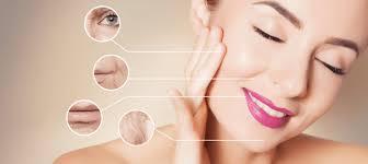 68 - جدیدترین دستگاه زیبایی پوست (فیس آپ ) در مقایسه با نسل قدیمی میکرودرم ابریژن!(فیلم)