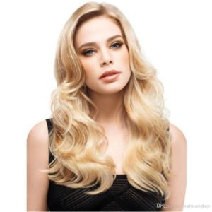 women blonde nice long wigs light blonde 300x300 - بهترین دستگاه لیزر برای پوست روشن| لیزر مناسب پوست سبزه| چه لیزری بهتر است؟