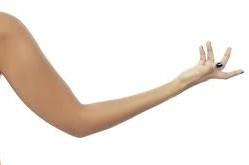 111 - قیمت لیزر موهای زائد پا و دست|بهترین مرکز لیزر در ساری+فیلم