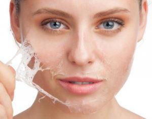 Rejuvenate Your Skin 300x236 - میکرودرم صورت چیست؟ فیس آپ چیست؟ کدامیک بهتر است؟! | مرکز برکه