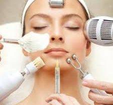 dermatologist 225x210 - بهترین متخصص پوست در مرکز زیبایی زاهدان | استان سیستان و بلوچستان